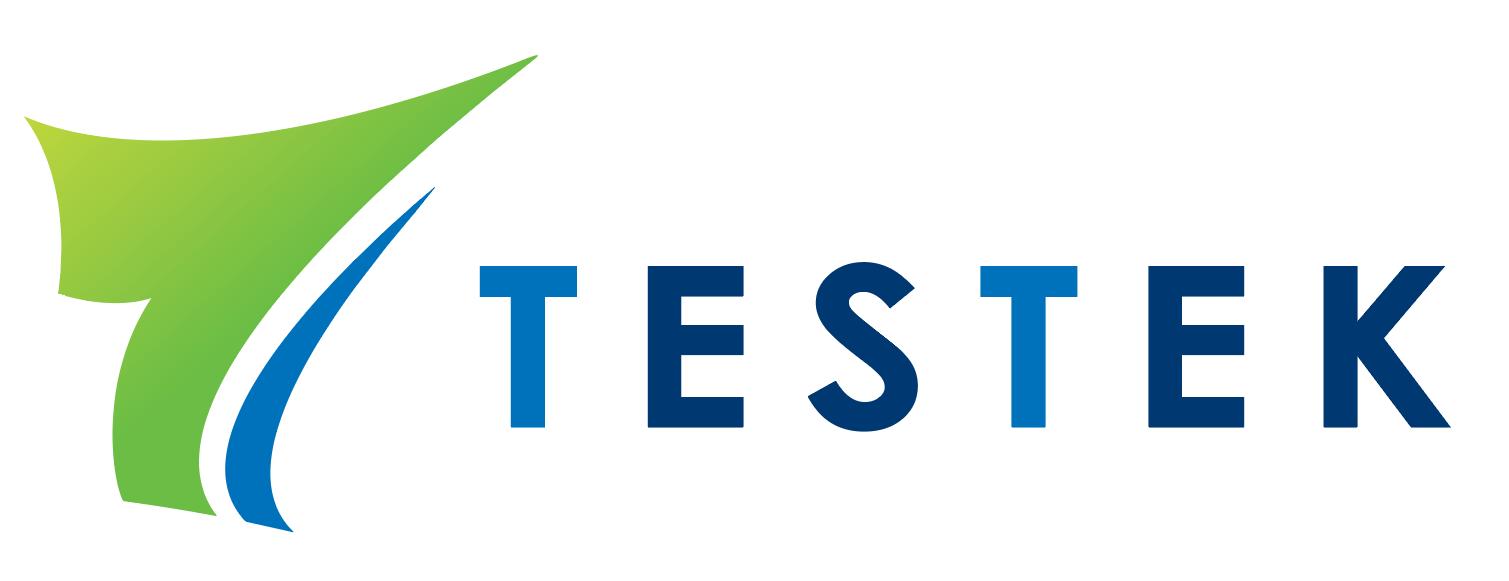 Welcome to TESTEK